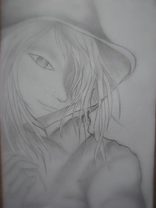 szkic1