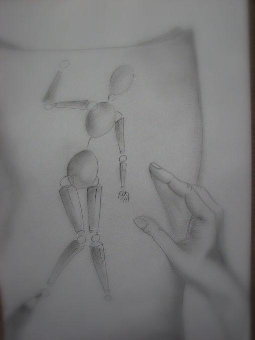 szkic2
