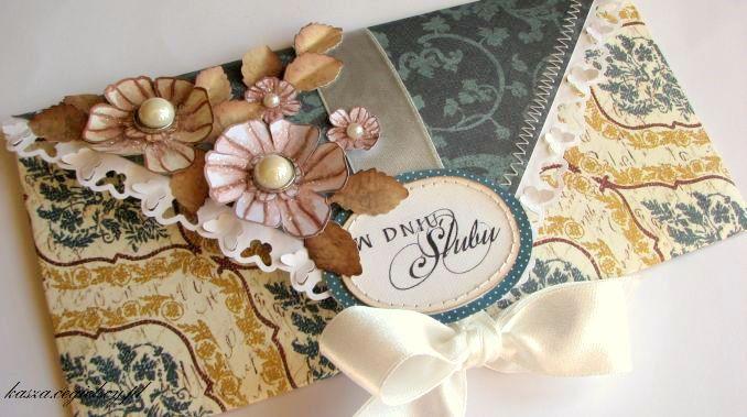 wesele, prezent ślubny
