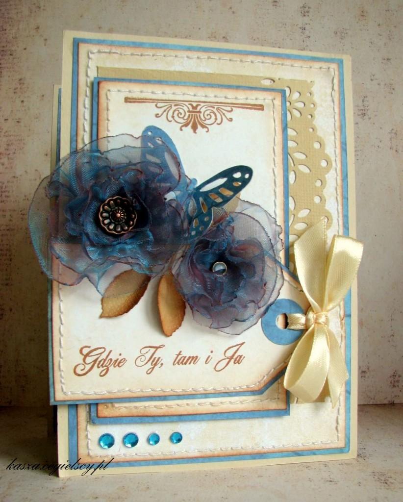 wesele , prezent, ślub